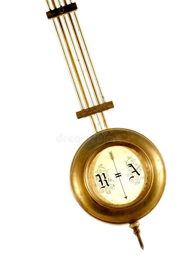 Download Pendulum Stock Images - Image: 1705164