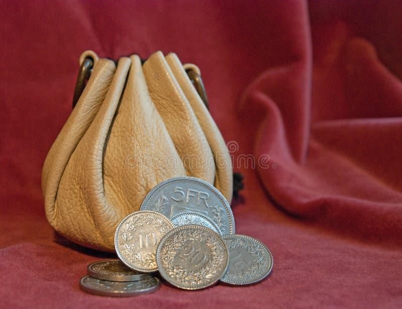 Download Pengar fotografering för bildbyråer. Bild av franc, finansiellt - 37348967
