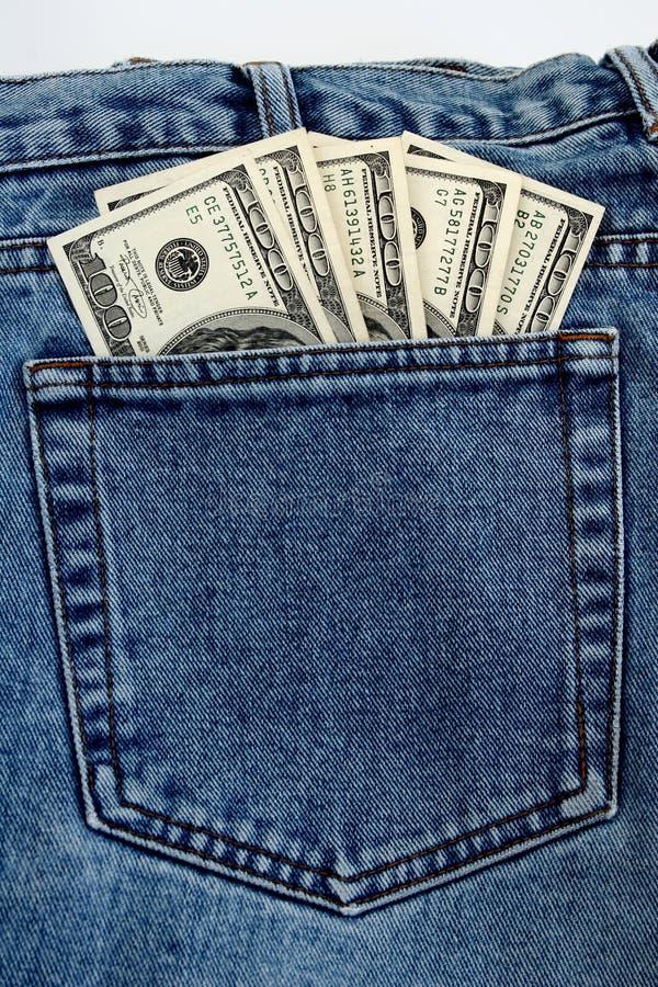 Download Pengar arkivfoto. Bild av wear, anmärkningar, hundra, pengar - 507304