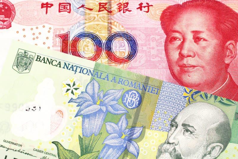 pengar valuta, mintkaramell, mintkarameller, ändring som är liten, pengar, valutor, nära som är övre, makro, vit, bakgrund, kassa royaltyfria bilder
