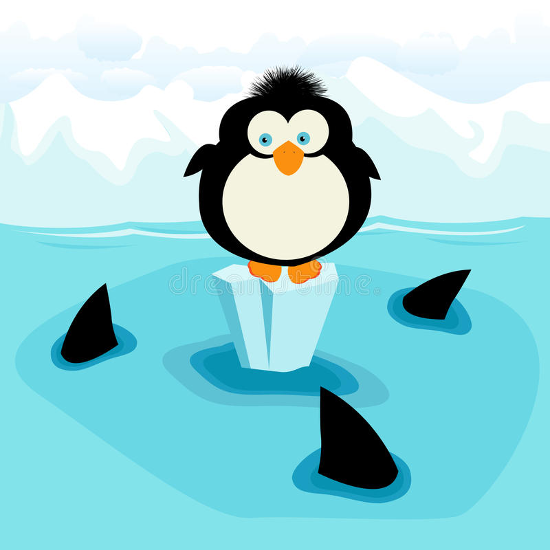 Download Penguin Stock Photos - Image: 17654103