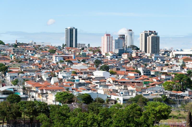 Penha, Sao Paulo fotos de stock