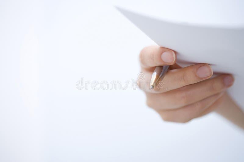 penna arkivfoto