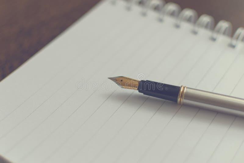 penna immagini stock