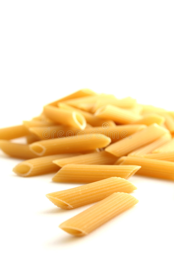 penne images stock