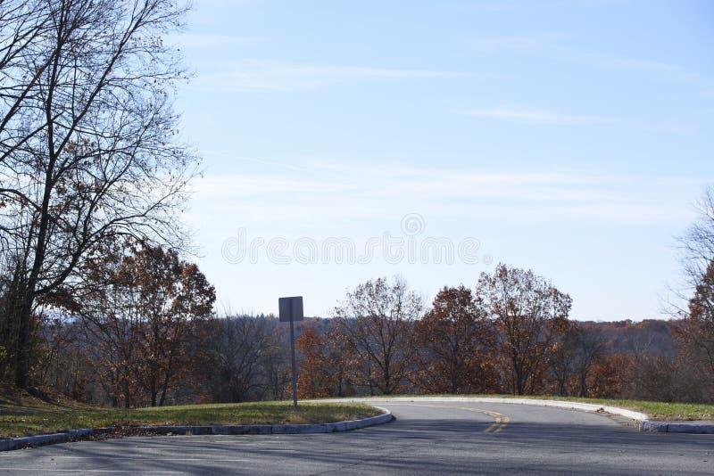 pennsylvania image stock