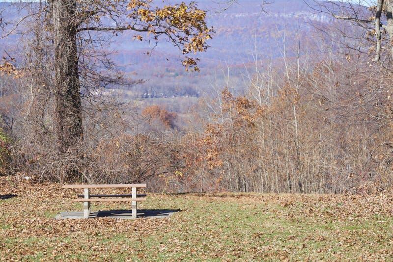 pennsylvania image libre de droits