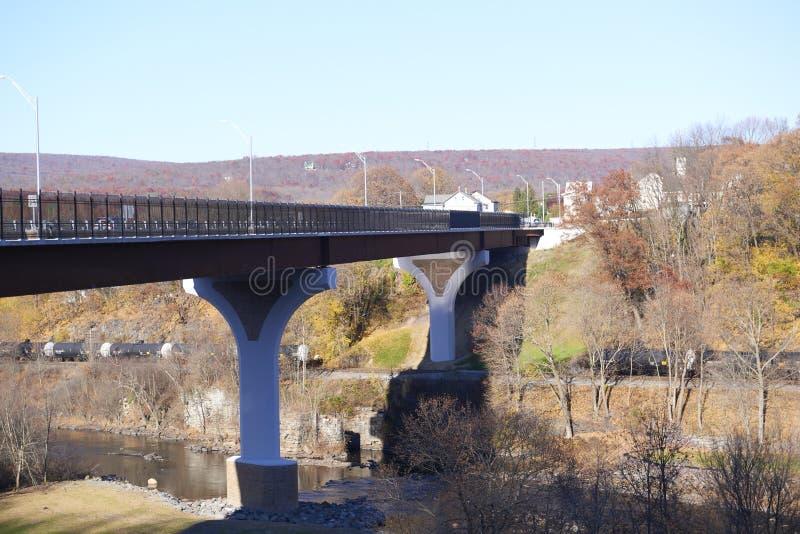 pennsylvania photos libres de droits