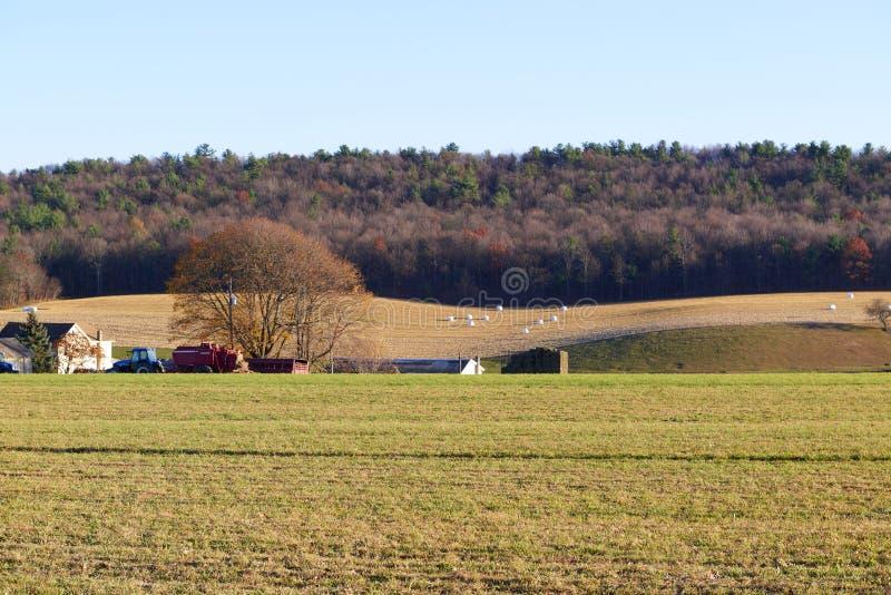 pennsylvania photo stock