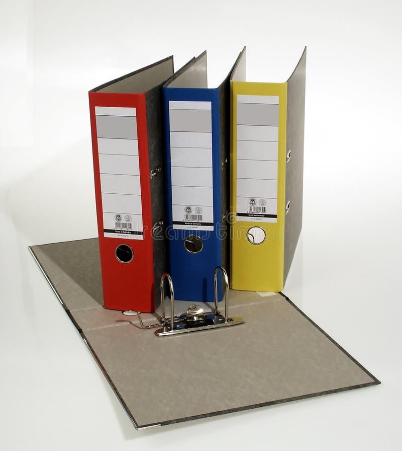 Pens, Pin, Pins, School, Secretary Stock Image