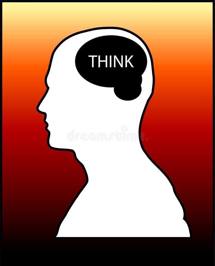 Pense