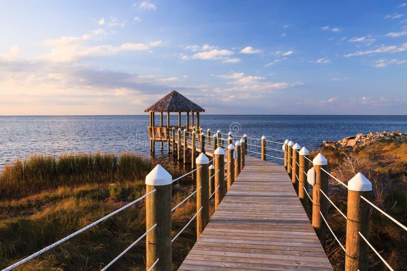 Pensieri di estate e memorie di vacanza fotografie stock libere da diritti
