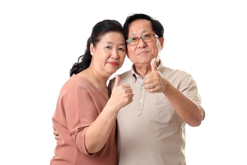 Pensionären kopplar ihop fotografering för bildbyråer
