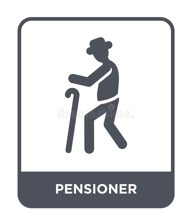 pensioner-icon-trendy-design-style-isolated-white-background-vector-simple-modern-flat-symbol-web-site-mobile-logo-135745197.jpg