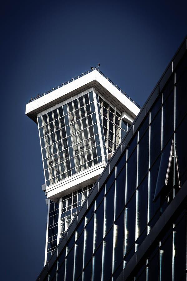 penthouse zdjęcie royalty free