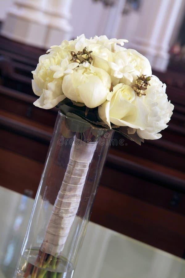Free Peony Flowers Stock Photos - 14505933