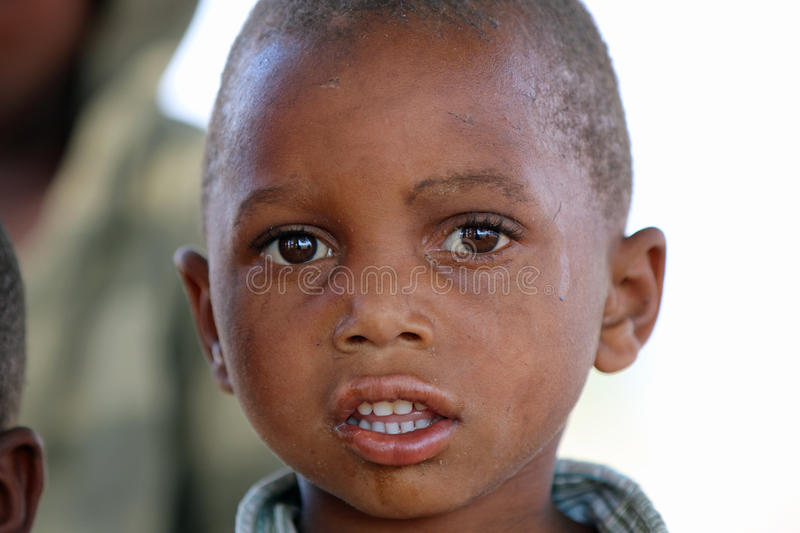 Download People of Africa editorial photo. Image of africa, african - 36068986