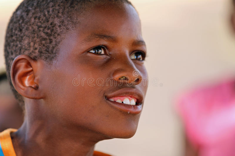 Download People of Africa editorial stock image. Image of indigenous - 36069154