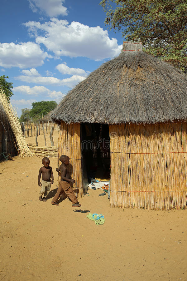 Download People Of Africa Editorial Photo - Image: 36070296