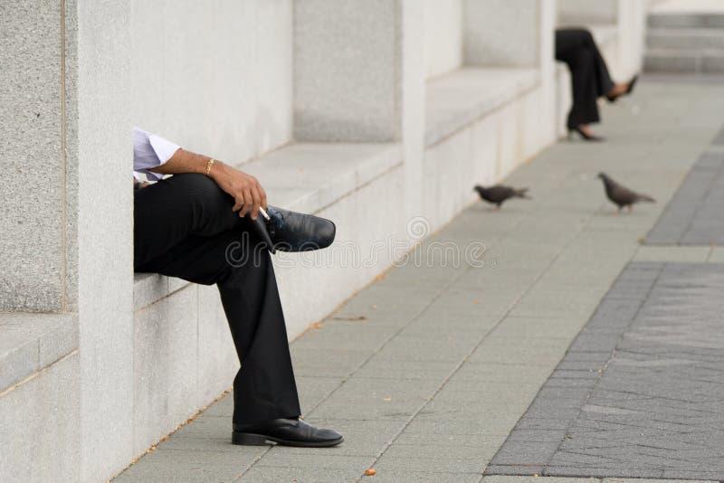 Download People apart stock photo. Image of strangers, break, love - 6180368