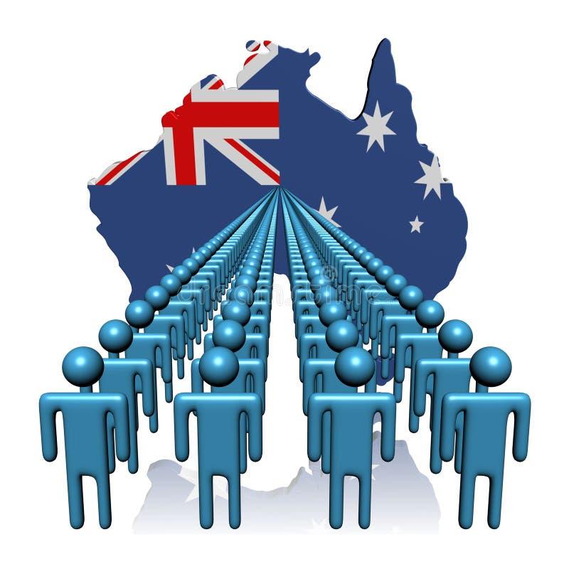 Sponsorship Visa Australia