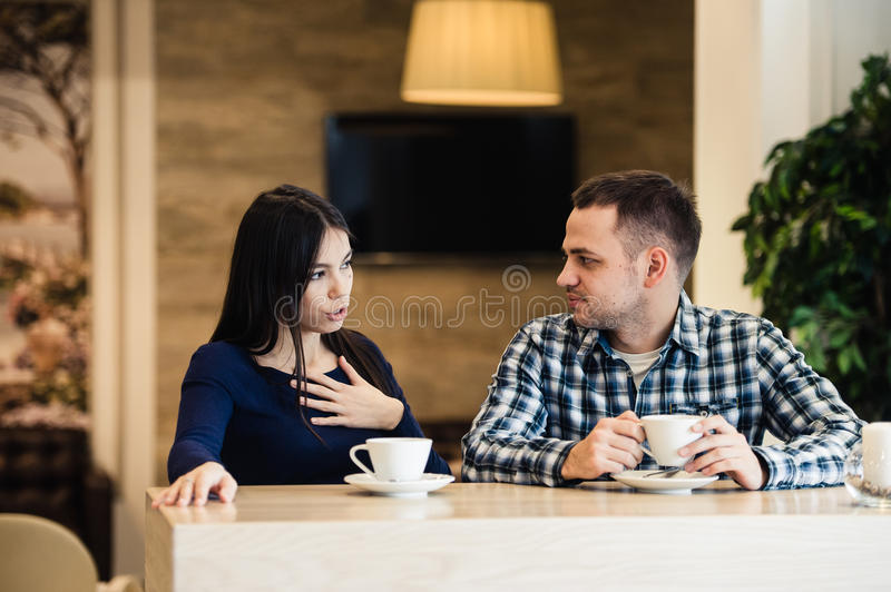 dating sites for people with social anxiety