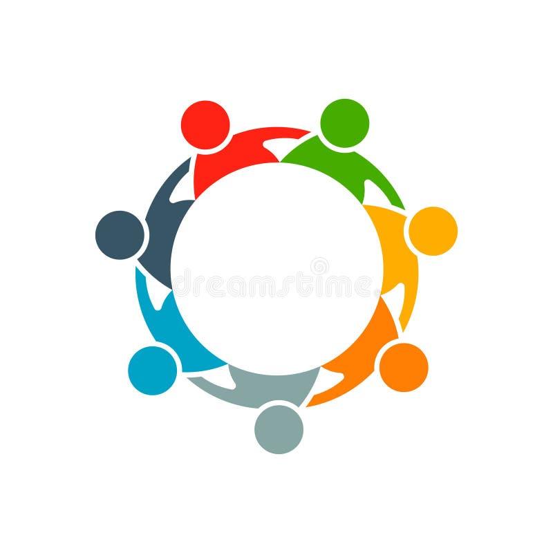 business plan community group association