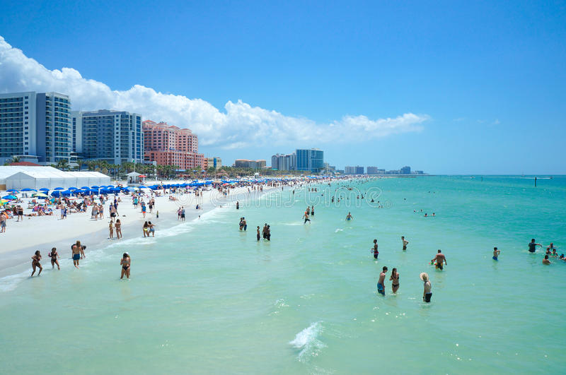 Best Things For Kids In Clearwater Beach