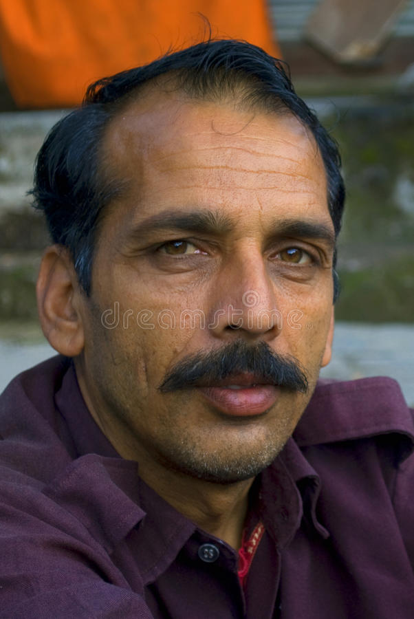 Download People Of Himachal In India Editorial Stock Photo - Image of gentle, beauty: 25601318