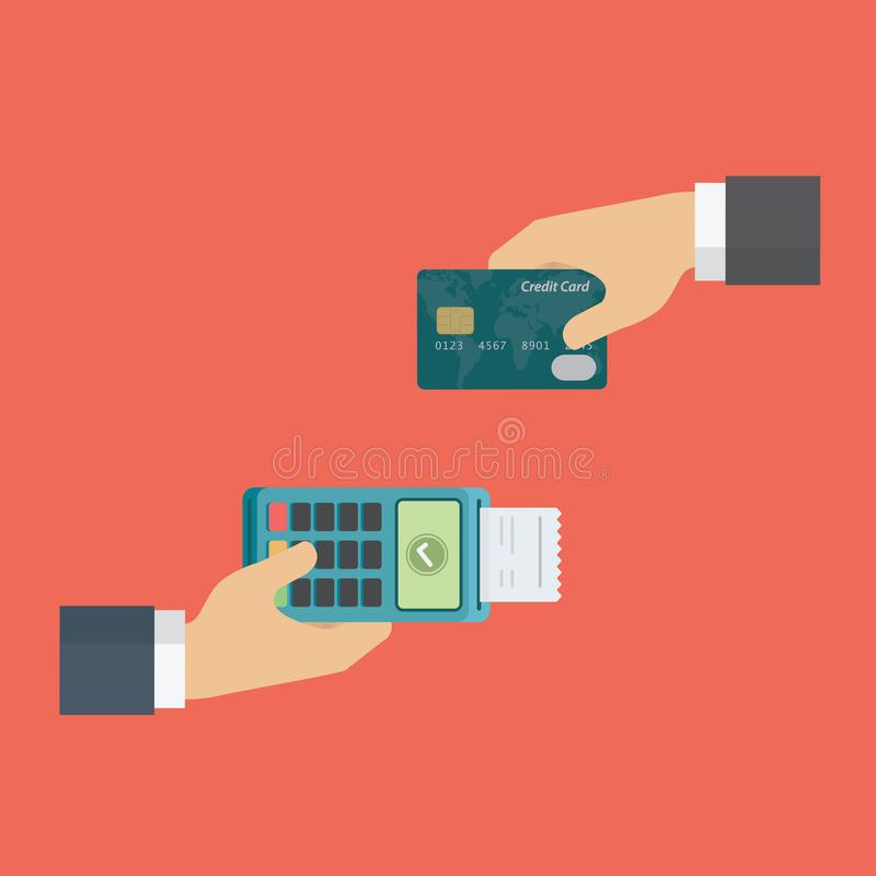 benefit credit card essay