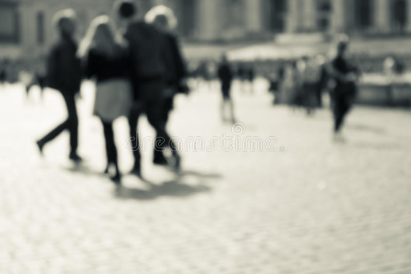 Download People in Motion stock image. Image of hiking, romantic - 24671051