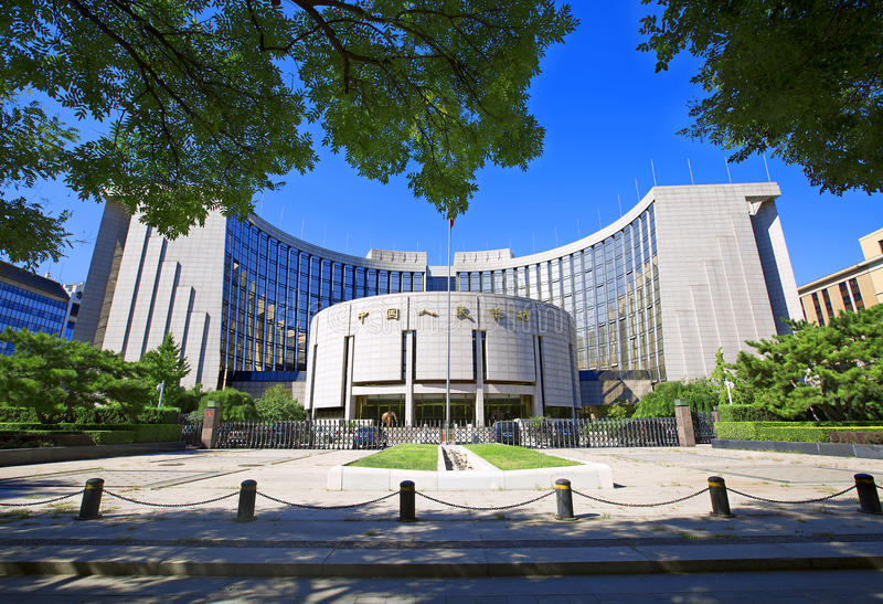 中国银行杭州分行_people& x27; s中国银行