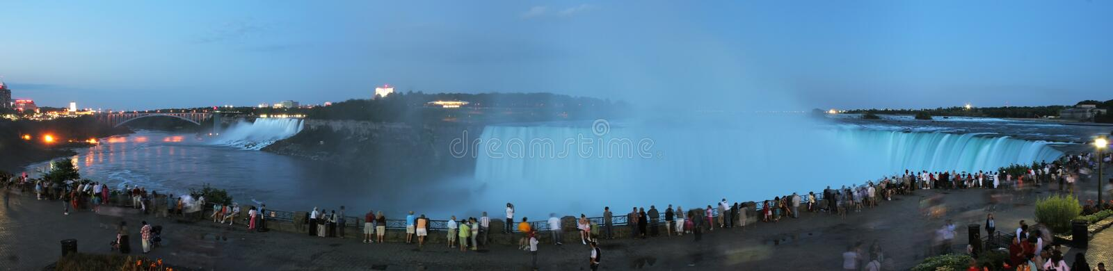 Download People Standing Near Body Of Water Stock Image - Image of crowd, stock: 83020845