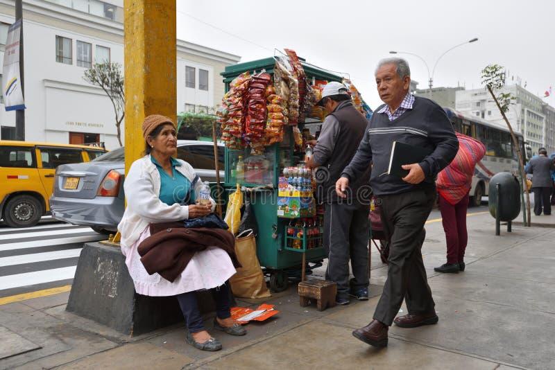 People Peru Stock Photos - Download 15,747 Royalty Free Photos