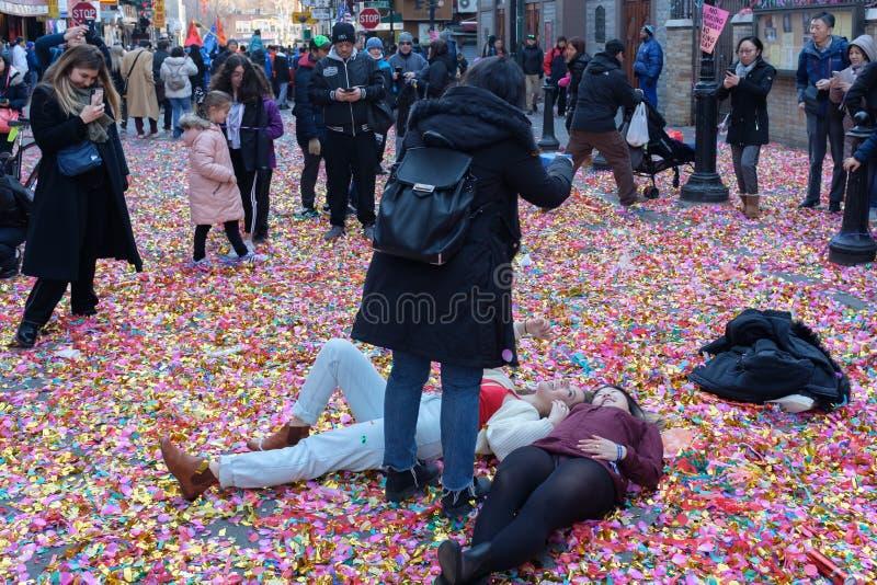 Editorial Confetti Stock Photos, Editorial Confetti