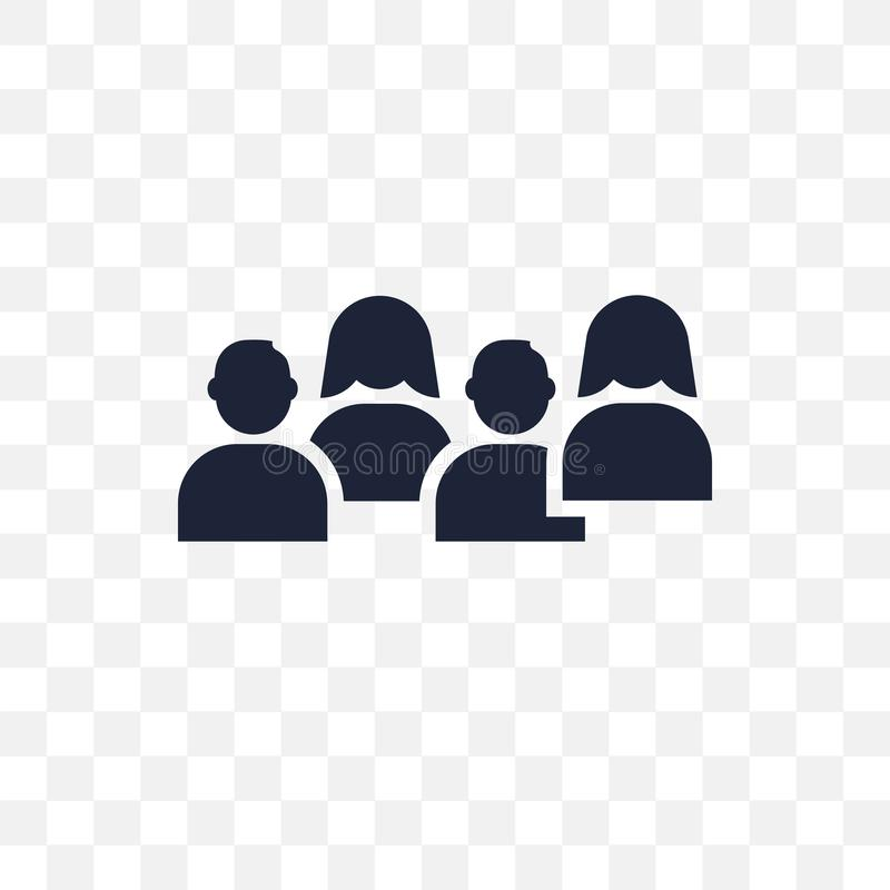 People Transparent Icon People Symbol Design From Political Col Stock Vector Illustration Of Leadership Human 130322694 No bombs icon isolated on white background, no bombs sign. people transparent icon people symbol