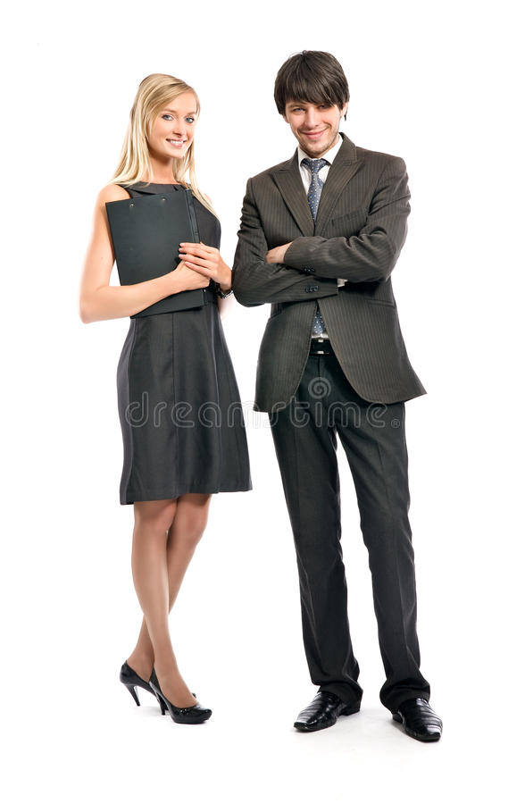 Download People in work stock image. Image of collar, caucasian - 9981363
