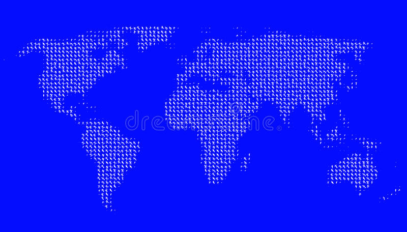 Download People and world stock illustration. Illustration of design - 11737277