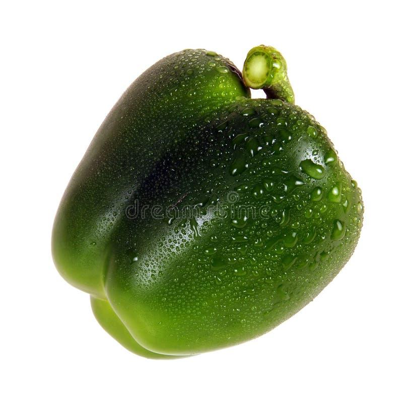 Download Pepe immagine stock. Immagine di vitamina, fresco, saporito - 7319911