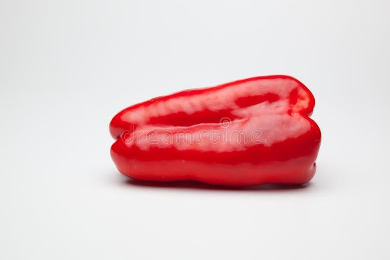 Pepe pieno delle vitamine fotografie stock libere da diritti