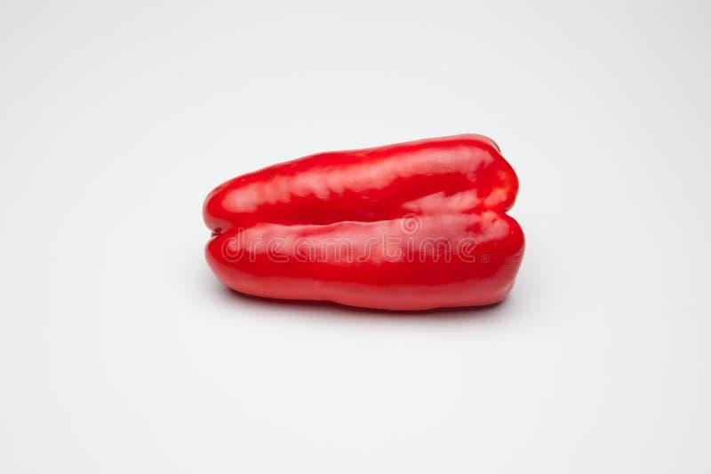 Pepe pieno delle vitamine immagini stock libere da diritti
