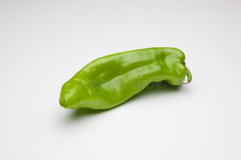 Pepe pieno delle vitamine immagine stock libera da diritti