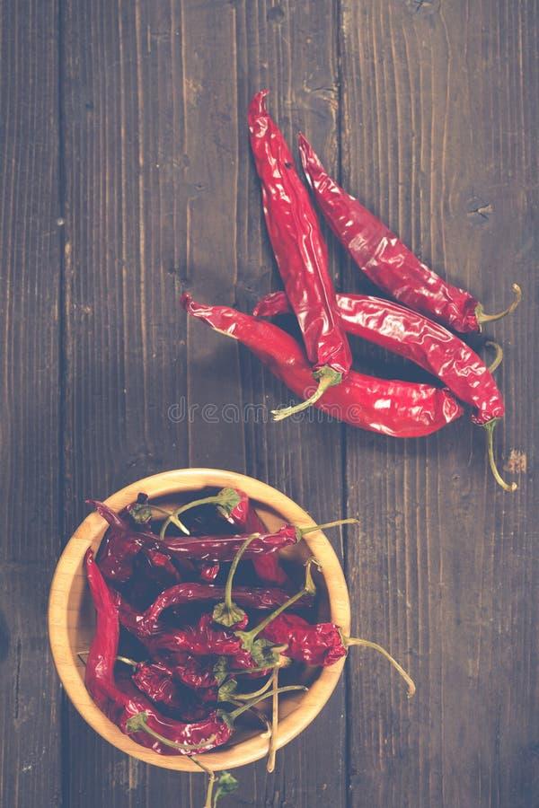 Download Peperone caldo immagine stock. Immagine di ingrediente - 55357991
