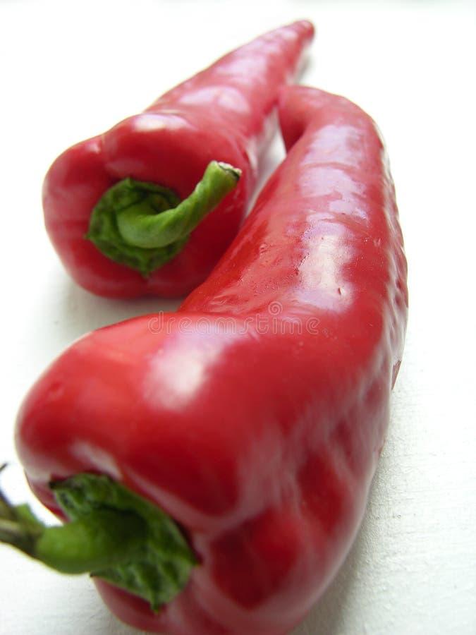 Download Peperone dolce fotografia stock. Immagine di capsula, bulgaria - 211668