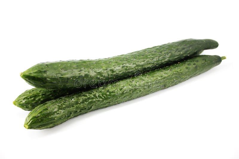 Download Pepino foto de archivo. Imagen de eating, verde, nutrición - 42428812