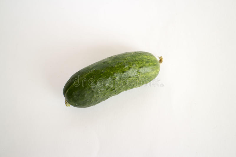 Pepino, foto común del pepino, verdura, pepino verde, pepino de la cocina, fotos de archivo