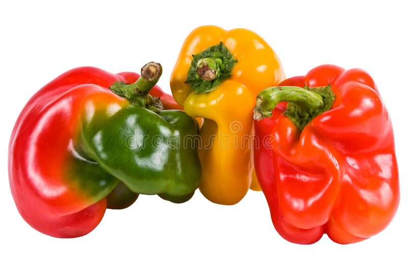 Download Pepper Stock Photo - Image: 11650940