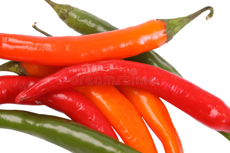 Download Pepper stock image. Image of pepper, ingredients, peppers - 12001817
