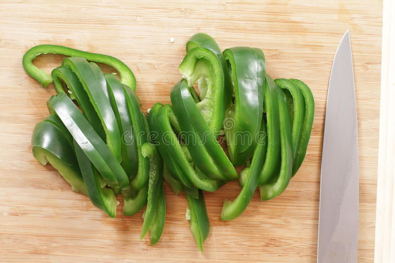 Download Pepper stock photo. Image of food, gloss, cuisine, bright - 28599742