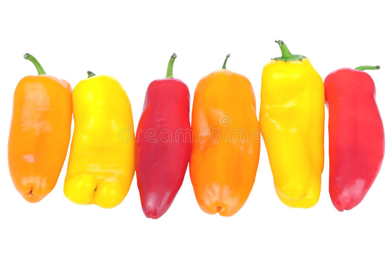 Download Pepper stock image. Image of cook, background, diet, harvest - 28701845